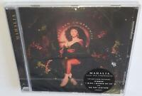 MAHALIA LOVE AND COMPROMISE (2019) BRAND NEW SEALED CD