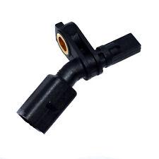 ABS Sensor Raddrehzahl RECHTS Vorne 6Q0927804B 6PU009106801 0986594501 Für VW