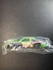 NIP #18 Dale Jarrett INTERSTATE BATTERIES/SHELL Chevrolet Lumina NASCAR Promo