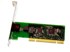 AVM ISDN Controller RJ-45  'Fritz!card PCI 2.0'