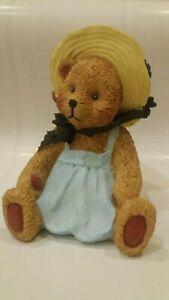 salvadanaio in resina orsetto bambina
