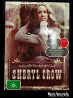 SHERYL CROW The Very Best Of  2 CD / 1 DVD Set. Brand New & Sealed