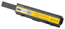 Akku für Dell Studio 17 1735 1736 1737 KM974 KM973 KM978 MT335 MT342 Battery
