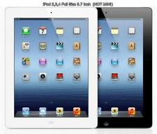 Apple iPad 2nd 3rd 4th Generation 16GB 32GB 64GB 128GB PICK: GB/Color/Condition