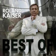 Roland als Best Of-Edition vom Sony Music Kaiser's Musik-CD