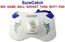 Tuna Boat Amp Trolling Fishing Rods For Sale Ebay