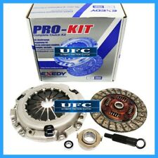 EXEDY CLUTCH PRO-KIT fits 1992-1994 MAZDA MX-3 GS SE COUPE 1.8L V6