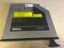 Drivers: Dell Latitude D600 HLDS GCC-4244N 24x Slim Combo