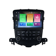 "8"" Radio for 2009-2014 Chevrolet Cruze Android 6.0 Octa Core Car Stereo 2G Ram"