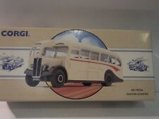 CORGI CLASSICS 98161 AEC REGAL - EASTERN COUNTIES