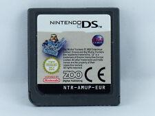 Big Mutha Truckers für Nintendo DS/Lite/XL/3DS - Modul - Guter Zustand