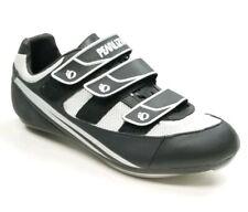 Pearl Izumi Men's Quest Road Bike Shoes Size  41 EU/ 7.5 US