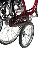 Fahrrad Stützräder für Radgröße 20 Zoll günstig kaufen | eBay