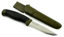 Mora of Sweden Companion MG 860MG Stainless Steel Knife Morakniv 11827