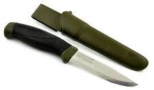 Mora of Sweden Companion MG 860MG Stainless Steel Knife Morakniv 11827