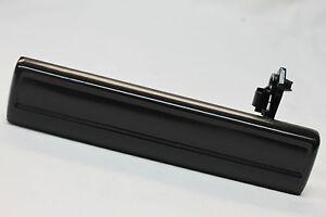 82-92 Camaro/Firebird LH Driver Side Exterior Door Handle New