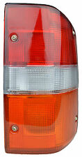 Tail Light Nissan Patrol 08/87-10/93 New Right GQ Rear Lamp 87 88 89 90 91 92 93