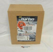Miller Turbo Lite Personal Fall Limiter G2 Twin Turbo Z7 6