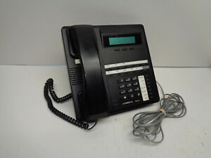 COMDIAL IMPACT BUSINESS PHONE 83125-F8 WITH HAND SET
