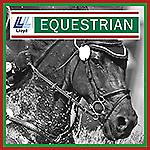 Lloyd Equestrian
