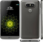 New LG G5 H850 Android 5.3 Inch 16MP 4G LTE GPS WIFI 32GB Smartphone - 4GB RAM