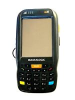 Datalogic ELF mobile Scanner 944300031 Barcode Scanner Terminal Datalogic 11