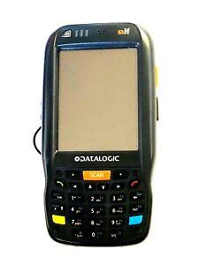 Datalogic ELF mobile Scanner 944301015 Barcode Scanner Terminal Datalogic 11