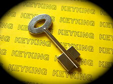 """Keyblank To Suit Bunnings """"Sandleford"""" Brand Home Safes-Key Blank-FREE POSTAGE!"""