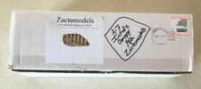 Zactomodels 1/32 A-7 Intake Canopy Correction for Trumpeter *New in Box*