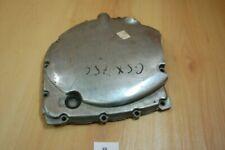 Suzuki GS750E 11340-45401 COVER, CLUTCH  xb3015
