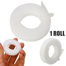 1M x 8mm Cutting Blade Guard Strip for Some Roland Graphtec Vinyl Cutters