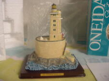 Souvenir Lighthouse Point Collection-St. George Reef, California,Usa