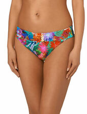 Freya Briefs Bikini Bottoms Plus Size Swimwear for Women