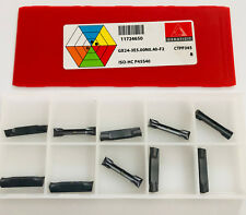 CNC milling Insert 30pcs//lot OAKU060508SR-M50
