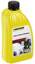 Kärcher Ultra Foam Cleaner 3in1 1l
