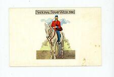 Australia National Stam Week Scott # 755a - Mnh - Souviner Booklet