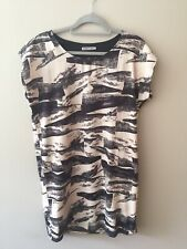 Womens Dress Size L by Soaked in Luxury. Above the knee dress.