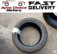 1 X 235 45 17 235/45 R17 Part Worn Tyre In Good Condition
