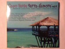 CD musicali folk amore