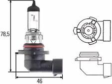 Bulb Hb4 12V P 22 D 8GH005636-121 by Hella - Single