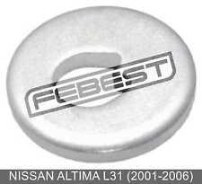 Cam For Nissan Altima L31 (2001-2006)