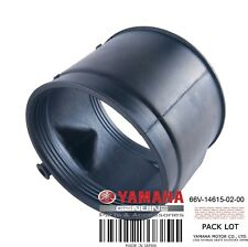 Yamaha Oem Joint Exhaust 1 66V-14615-02-00