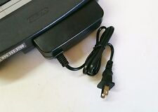 NEW 100V - 245V AC POWER SUPPLY ADAPTER FOR N64 NINTENDO 64 WALL CHARGER