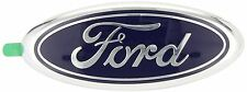 Genuine Ford Fiesta MK6 01-08 Focus 2011 on S-Max 06-15 Front or Rear Badge