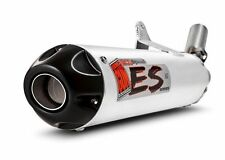 Big Gun Exhaust Eco da Infilare Tubo Marmitta Polaris Sportsman 850 2009-2016