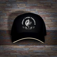 Canada Special Forces Joint Task Force Two JTF2 Embro Cap Hat
