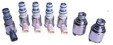 SOLENOID KIT, ALLISON LT1000,2000, 2400 06-UP
