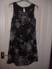 Atmosphere Chiffon Dresses Midi