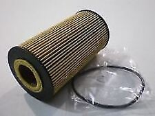 Mahle OX358D OE Oil Filter