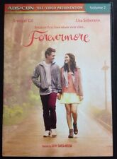 Forevermore Vol 2 Tv Series